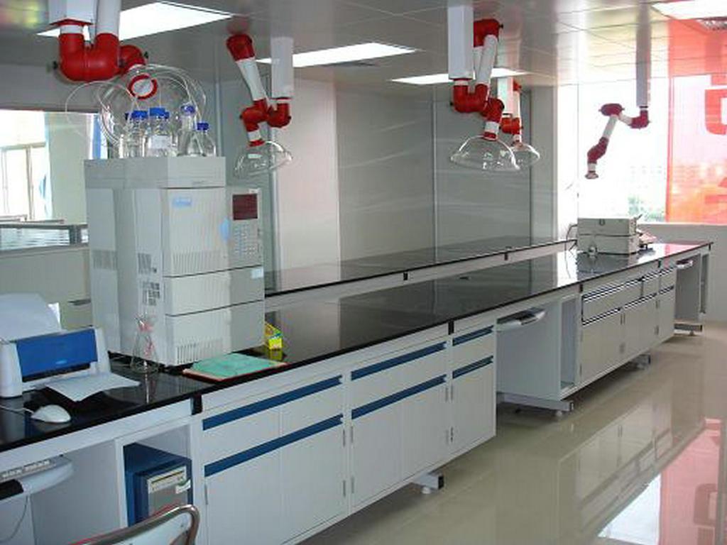 海口医院实验室装修海口医院手术室净化装修