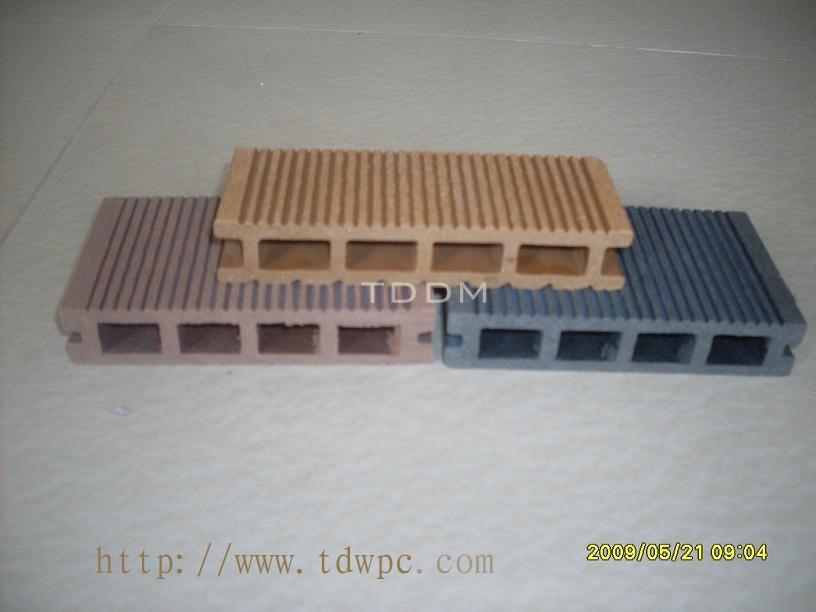 北京塑木材料_co土木在线