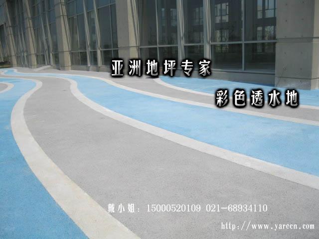 中国龙头简笔画彩色