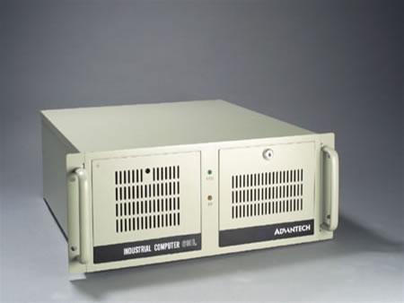 工业平板电脑 回收CV-X290F回收T工业相机评估平台沙井回收基恩士CCD视觉控制器无锡回收