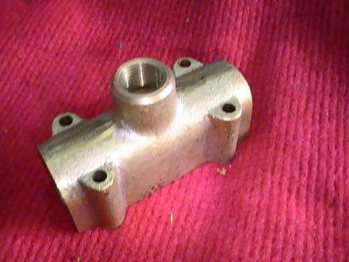 供应qby气动隔膜泵配气阀