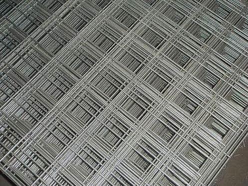 电焊网片、铁丝网片,护栏网,地热网,保温网,地板采暖网,墙体网