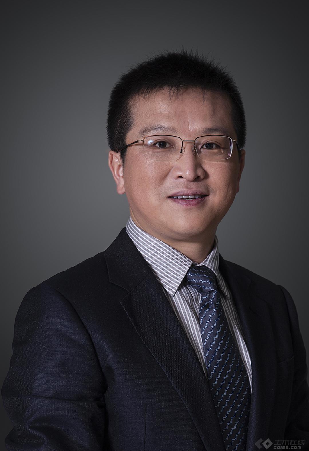 Wu Xinlu_1==.jpg