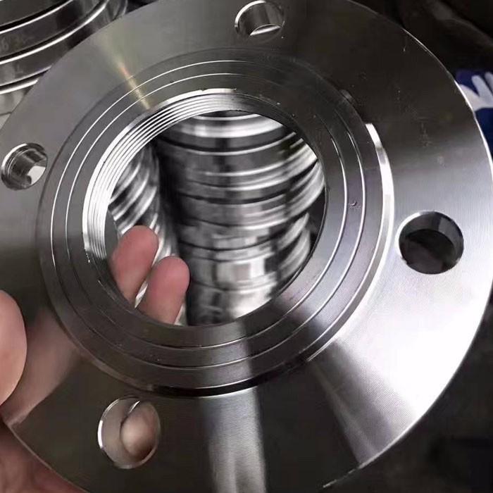 采用Incoel600法�m制作波�y�a��器