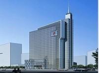 杭州广播电视中心