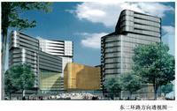 北京东方文化艺术中心