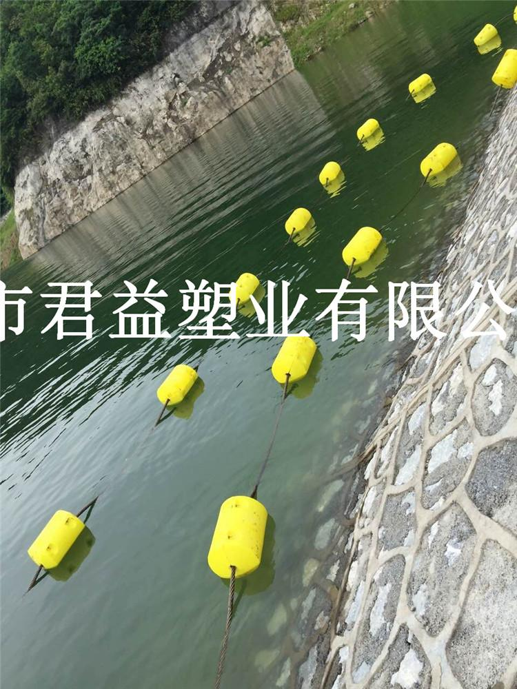 QQ图片20160810091334.jpg