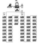 惠润金峰邻里中心电能管理系统的设计与应用