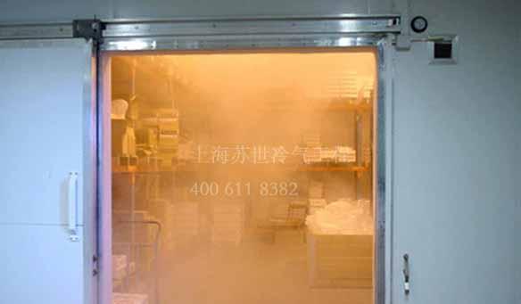上海亿鑫水产进出口企业