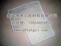 四川钠基膨润土防水毯公路防水