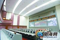 北京航天城(921-601项目)