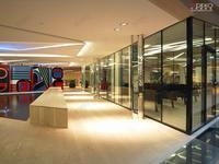 著名的丹麦商学院创意工厂