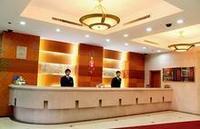 电力监控系统在上海百乐门大酒店的应用