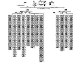 电能管理系统在苏州国库支付中心的应用