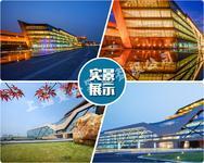 武汉福星惠誉群星城