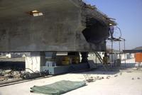 东海大桥项目工程