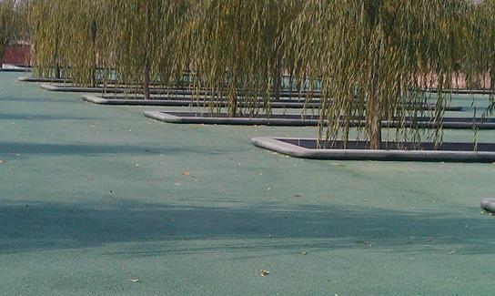 甘肃省张掖市国际会议中心