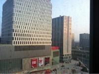 宝山万达广场