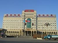 北京燕京啤酒集团