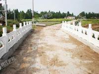 湖北新农村水利景观