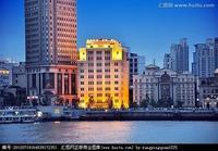 上海市档案馆项目