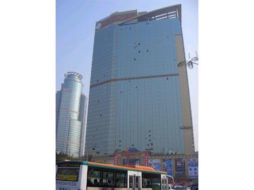 广州壬丰广场