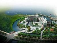 昆山阳澄湖酒店
