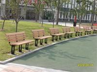 上海金山朱行社区广场项目