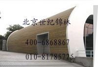 北京国际传媒