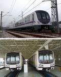 广州地铁二号线