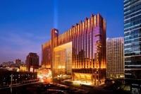 北京华彬费尔蒙大酒店