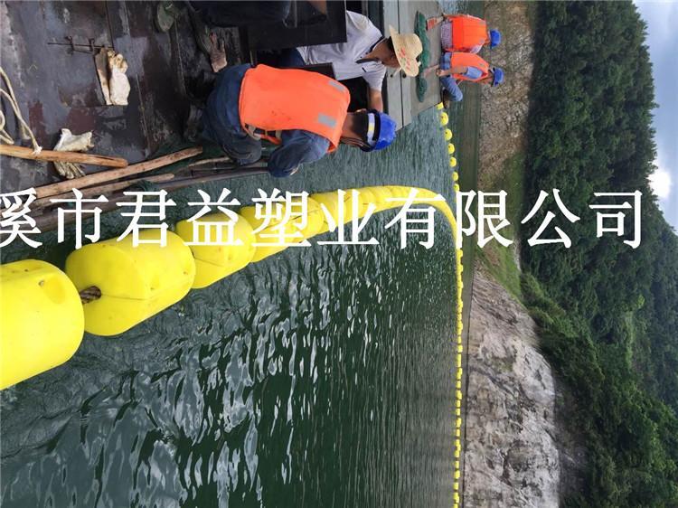 QQ图片20160721133138_副本1.jpg