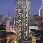 上海南京路万豪EDITON酒店改造项目