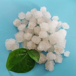 山东大颗粒工业盐水处理用工业盐锅炉水处理用盐