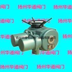DZW30-24闸阀电动装置