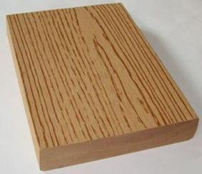 江苏塑木地板厂家