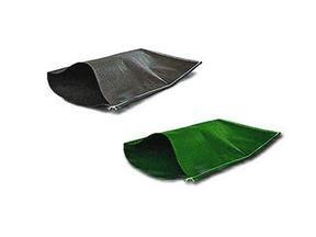 抗老化生态袋 环保绿色生态袋