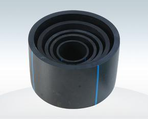 河北 奔涌 pe给水管 dn20-800mm