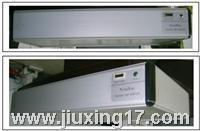 D65标准光源灯箱摇控型
