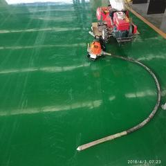 YJT--2.5背负式振动棒