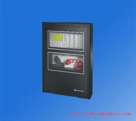 XLS900霍尼韦尔火灾报警控制器
