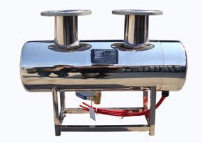 (管道式)中央空调|空气能热泵|太阳能辅助电加热器