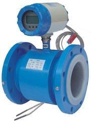 热量表,能量计/空调计量产品