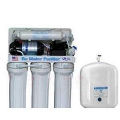 供应家用净水器