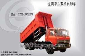 供应东风|解放|欧曼双桥自卸车,翻斗车图片 价格 厂家