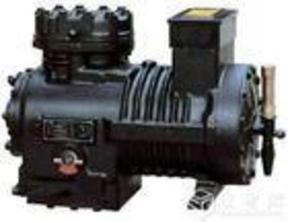莱富康)上海莱富康螺杆压缩机有噪音!《制冷厂家&冷冻系统》