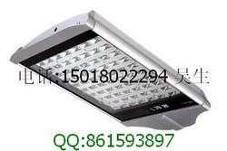 70W大功率LED路灯