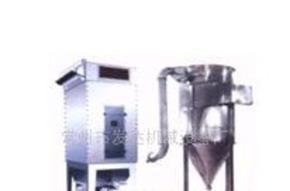 供应MC系列脉冲布筒滤尘器