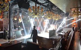 深圳灯光音响出租专业的团队 收费合理 ,体育场舞台灯光音响服务