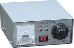 SKZ-01/SKZ-04/SKZ-06系列可控硅直流调速器